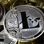 Litecoin Trading Update Analyse Titelbild