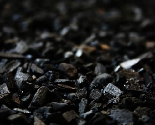 Titelbild für die Analyse zur SGL Carbon Aktie