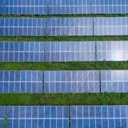 7C Solarparken Aktie Titelbild