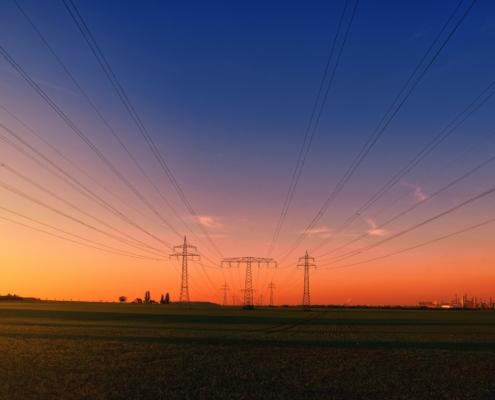 RWE-Trade Titelbild